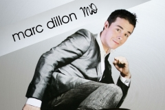 Marc_Dillon_Buble_hi