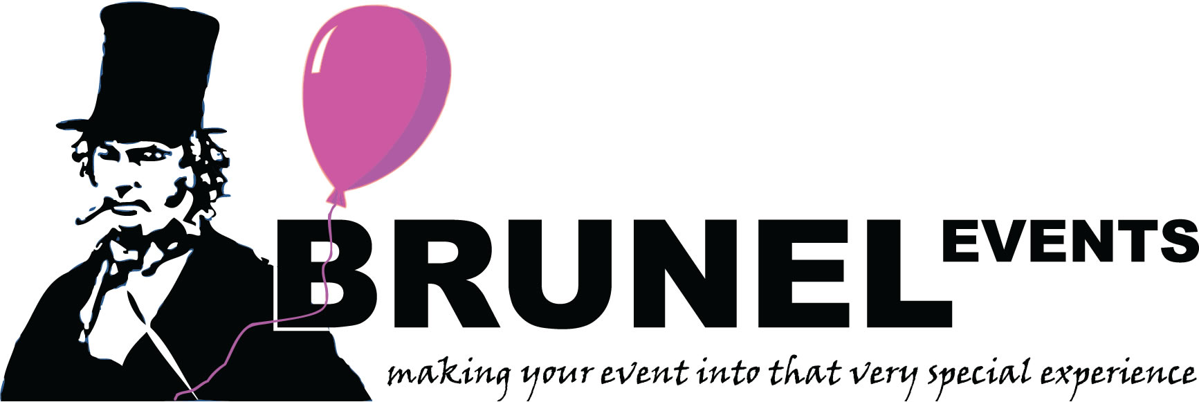 Brunel Events